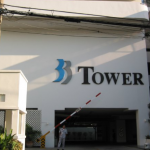 33 Tower1