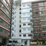Condo One Thonglor Station 1
