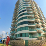 Eight Thonglor Residence 2