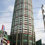 Fifty-Fifth Tower Condominium 1