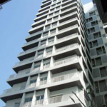 Noble Ora Condo Place 1