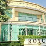 Royce Private Residences 2