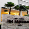 The Rajdamri Serviced Residence 1