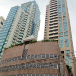 Grand Langsuan Condominium 1