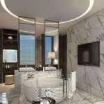 137 Pillars Suites & Residences Bangkok 6