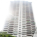 Wattana Heights 1