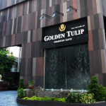 Golden Tulip Mandison Suites 1