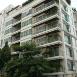 Assign Residence Thonglor 1