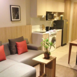 Residence on Thonglor 5