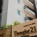 Thonglor21 by Bliston 1
