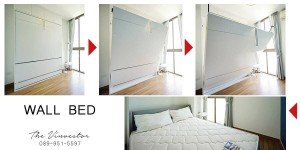 wallbed