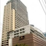 grand-park-view-condo-bangkok-5a0554d5a12eda0631000457_full_R