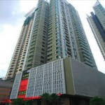the-emporio-place-condo-bangkok-59689ac2b8a1bc024700071a_full_R