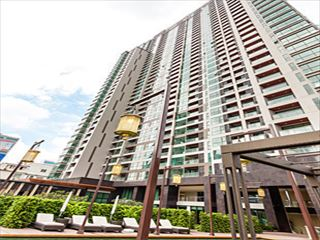 the-address-sathorn-condo-bangkok-596894d3b8a1bc4eb3000000_full_R