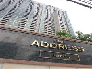 the-address-sathorn-condo-bangkok-596894d3b8a1bc77030000e5_full_R