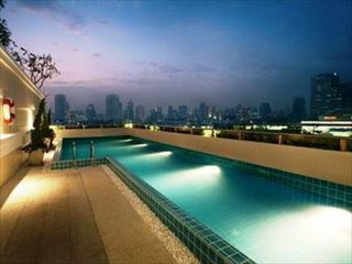 the-address-sukhumvit-42-condo-bangkok-5119b37cef23779a61000803_full_R