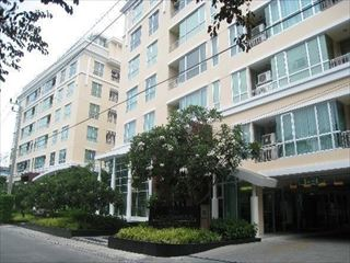 the-address-sukhumvit-42-condo-bangkok-596ee044b8a1bc65c1000052_full_R