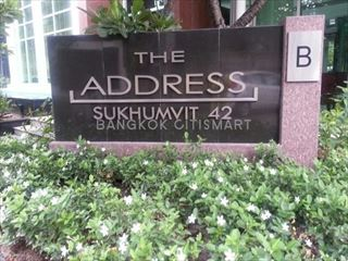 the-address-sukhumvit-42-condo-bangkok-596ee044b8a1bc668b000011_full_R