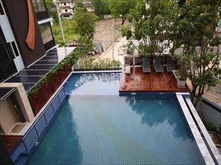 the-next-sukhumvit-52-condo-bangkok-5698b6c56d275e10ed000000_full_R