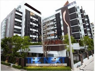 the-next-sukhumvit-52-condo-bangkok-5a0ab5dca12eda2e1900024b_full_R